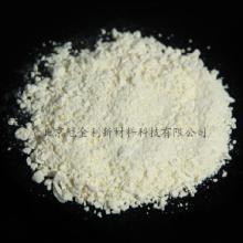 供应五氧化二铌靶Nb205