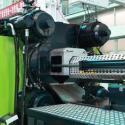 深圳伊之密160吨高速注塑机图片