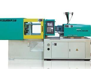 伊之密320/200型注塑机图片
