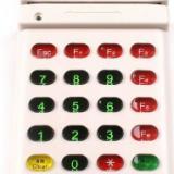 供应成安积分刷卡会员客户管理软件系统