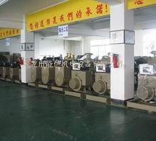 供应发电机发电机配件发电机维修