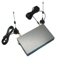 供伊林思电信3G无线路由器