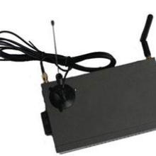 供应3G双卡路由器-伊林思双卡3G路由器