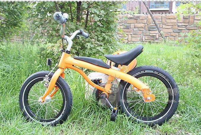 进口宝马自行车 进口宝马自行车价格图片