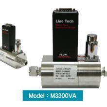 供应成都M3300气体质量流量控制器