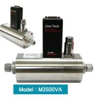 供应上海地区气体质量流量控制器M3500V超大流量1000升每分钟