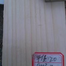 供应广东隔断板厂家 隔断板供应商 隔断板厂家图片