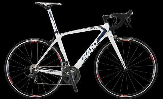 车 自行车供货商 供应2013捷安特 tcrslr2 自 高清图片
