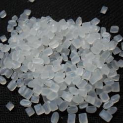 供應LDPE再生塑料顆粒吹膜PE