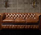 供应皮革沙发