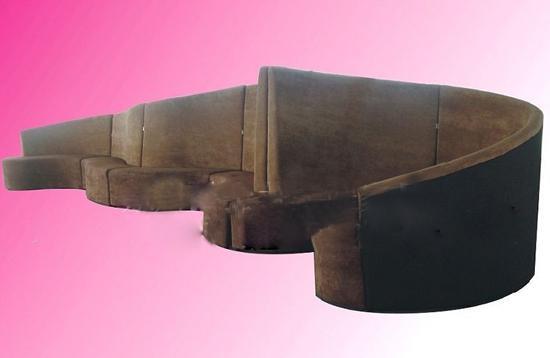 供应异形沙发