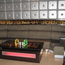 供应沙发翻新,天津市沙发翻新,东丽区沙发翻新,塘沽区沙发翻新批发
