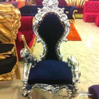 天津市订做商场沙发批发贵族欧美沙
