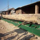 供应苏州古建筑圆柱加工设备
