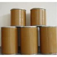 供应L-谷氨酸钠  L-谷氨酸钠生产厂家  L-谷氨酸钠价格图片