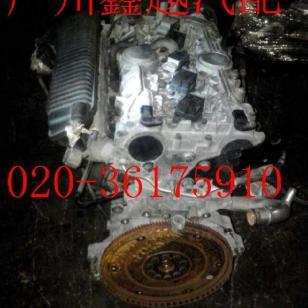 宝马525发动机生产供应商图片