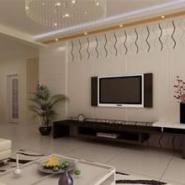 苏州高档住宅装饰公司图片