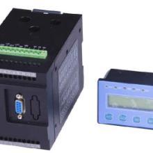 供应优质的低压控制器