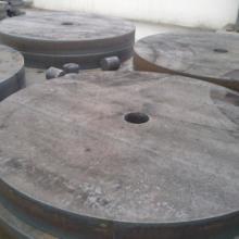 供应昆山普中板|低合金板哪里最优惠