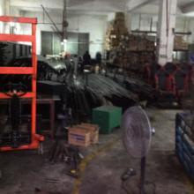 供应遂宁5D电影设备生产车间