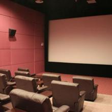 供应成都12座影院设备3D数字影院