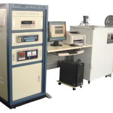 供应MIT7110热电偶自动检定装置,热电阻温度计自动检定装置