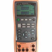 供应MIT7311热电偶热电阻校验仪,手持热工信号仪