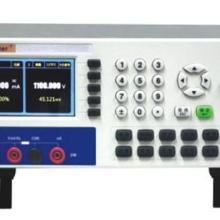 供应MIT7310热工校验仪,热工仪表测量,热工校验厂家