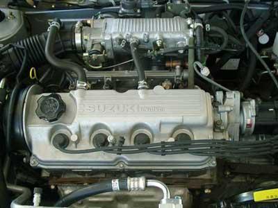 供应比亚迪f3发动机-缸盖图片