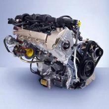 供应君威发动机-缸盖-曲轴大修件等全车