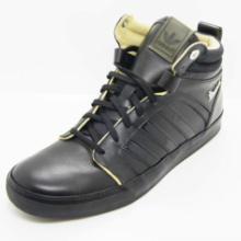 供应阿迪达斯三叶草男鞋G43364