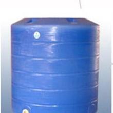 活鱼桶哪里买,海鲜储运桶,盛高滚塑容器