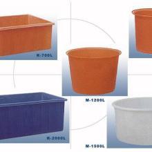 供应食品桶供应批发 食品桶供应批发 食品桶批发厂家
