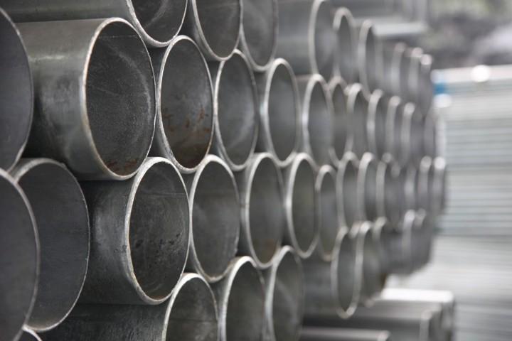 dn125国标镀锌管_dn125国标镀锌管供货商_供