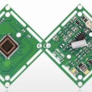 韩国pixelplus系列CCD批发价钱图片