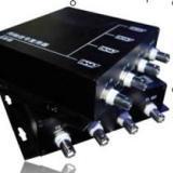 供应湖北省4路视频复用器供应商,同时传输4路视频信号