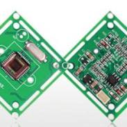 韩国pixelplus系列CCD批发供应图片