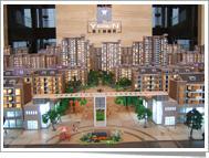供应湖南建筑模型制作