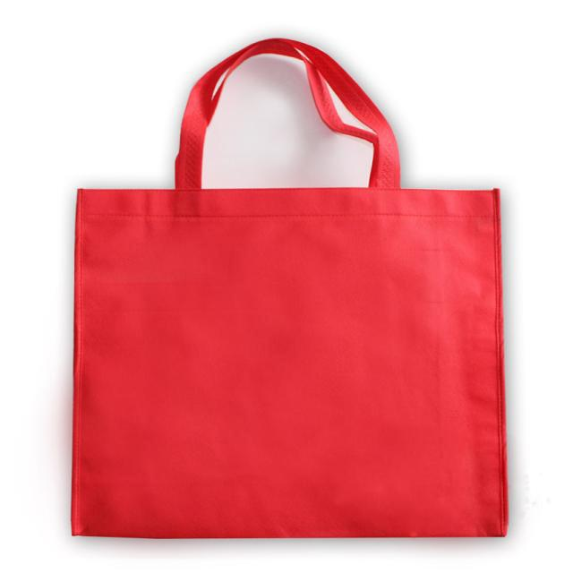无纺布广告袋
