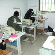 郑州时装制版学校
