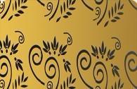 提供不锈钢卫浴板加工可承接镜面、砂纹(各种纹路),自定图案蚀刻处理等批发