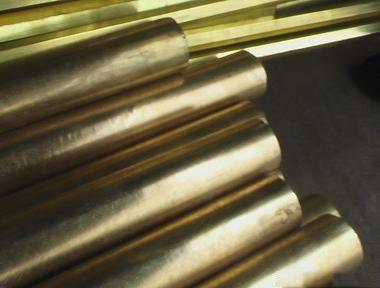 供应厂家直销C10300铜合金
