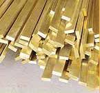 供应CAC303铜合金