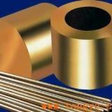 供应 BZn10-25铜合金