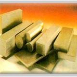 供应 CuSn5铜合金