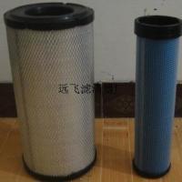 挖掘机配件PC300-6空气滤芯