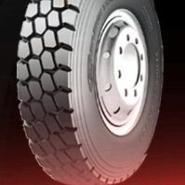 正新轮胎155/65R13图片