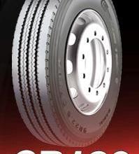 供应正新轮胎215/75R14C