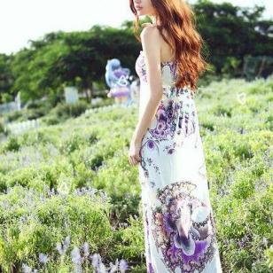 2013时尚新款韩版女式牛仔裤批发图片