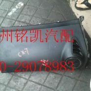 武汉奥迪A8拆车件图片